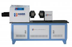 RV减速器背隙试验机(实验台)测量方法