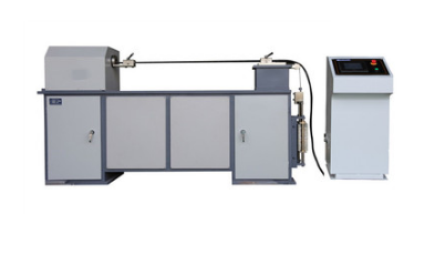 IEC60794-1-2光缆扭转试验机厂家及测试方法