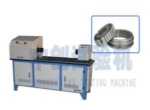 2000Nm齿轮抗扭强度测试机   微机控制  全自动   天津