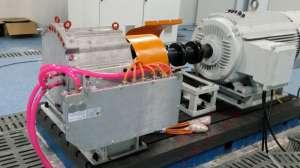 传动系统试验台 【试验机】测试项目有哪些