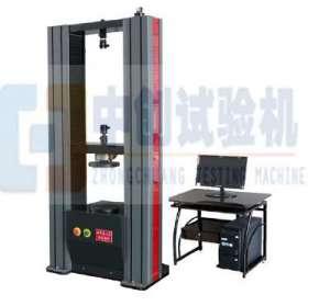 关于制动弹簧测试仪的测力系统
